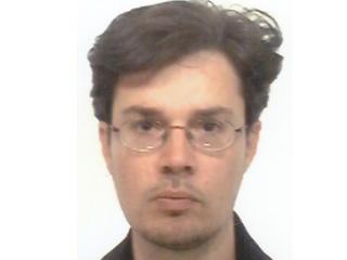Dr. Luca Catarossi
